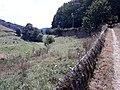 Camino Primitivo, Pola de Allande 02.jpg