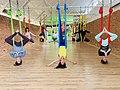 Camiyoga studija oro joga aerial yoga Camille Shakti Semiotaite.jpg