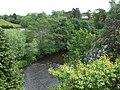 Camowen River, Omagh - geograph.org.uk - 831687.jpg