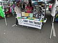 Camp Ten Trees represented (7614544428).jpg