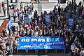 Campaña nomasiva.com 046.jpg