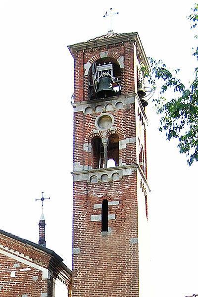 file campanile diocesi milano busto garolfo sussidiaria