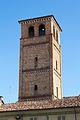 Campanile Santa Maria Nuova.jpg
