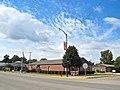 Campbell-City-Hall-mo.jpg