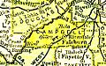 CampbellCountyGeorgia1895Map.jpg