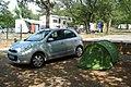 Camping des Ruisses - panoramio (1).jpg