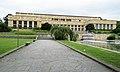 Campus-westend-2011-ffm-casino-114.jpg
