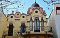 Can Magrinyà (Vilanova i la Geltrú) - 3.jpg