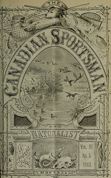 File:Canadian sportsman and naturalist (1881) (19910001044).jpg