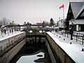 Canal Chambly.jpg