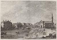 Canaletto, Al Dolo, c. 1735-1746, NGA 752.jpg