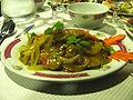 Canard au curry.JPG