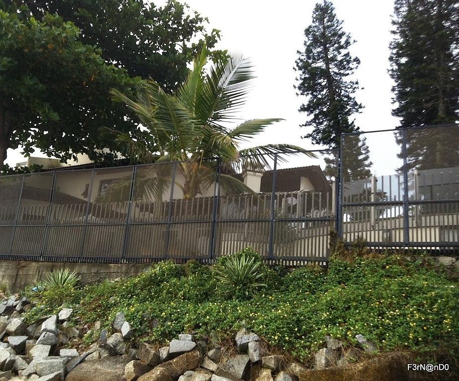 File:Canasvieira - Florianopolis - SC - Praia - panoramio (139).jpg