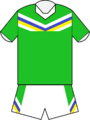 Canberra Raiders home jersey 2012.png