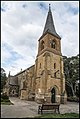 Canberra St Johns Church-2 (26964838689).jpg