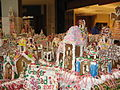 Candy gingerbread village.jpg