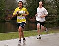 Cannon Hill parkrun event 71 (715) (6659654913).jpg