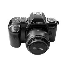 Canon-ef-m-front.jpg