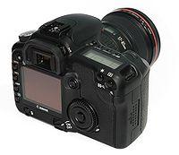 Canon 30D-3.jpg
