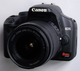 Canon EOS Rebel Xsi 18-55 mm lens.PNG