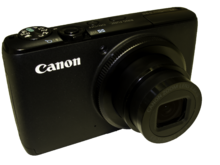 Canon Powershow S95.png