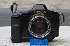 Canon T90 35 mm film SLR camera.jpg