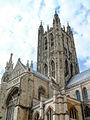 Canterbury-15.jpg