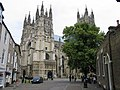 Canterbury Cathedral - geograph.org.uk - 613.jpg