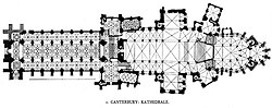 Canterbury cathedral plan.jpg