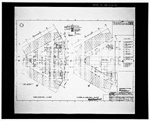 Cape Cod Air Station - HAER MA-151-A - 193039pu.jpg