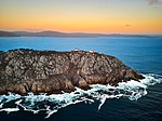 Cape Finisterre (37172375670).jpg
