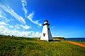 Cape Tryon Lighthouse.jpg