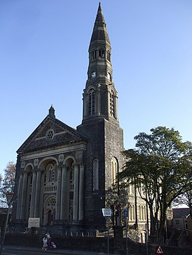 Capel y Tabernacl, Morriston - geograph.org.uk - 1540479.jpg