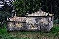 Capela de Pena de Francia, Dornelas.jpg