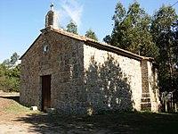 Capela de San Cosme de Sesamo - Culleredo - A Coruña.jpg