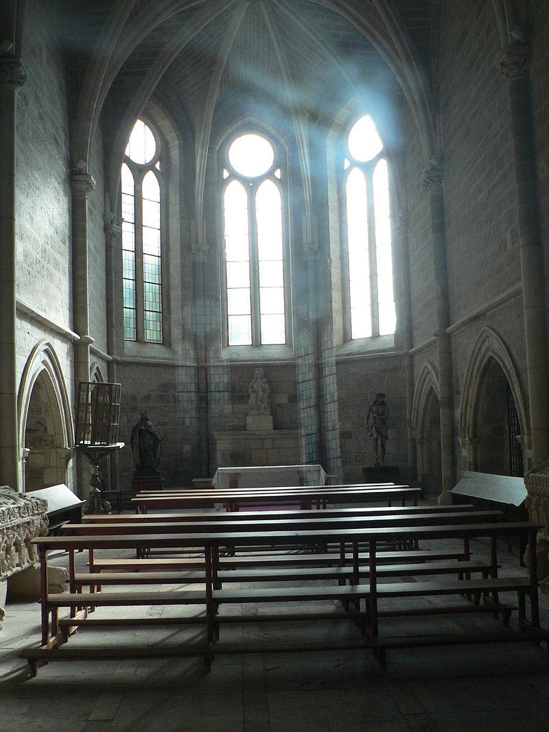 Capilla de la Asunción (Monasterio de las Huelgas de Burgos).jpg