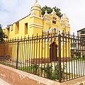 Capilla de la antigua hacienda de Maranga a4.jpg