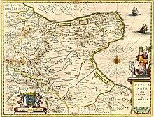 Cartina Puglia Zona Gargano.Gargano Wikipedia