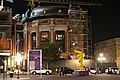 Capitole Theater, Quebec City.jpg