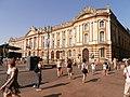 Capitole de Toulouse001.JPG