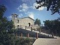 Cappella del Monte Saraceno.jpg