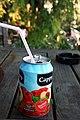 Cappy juice.jpg