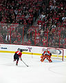 Caps-Flyers (January 17, 2010) - 12 (4282874211).jpg