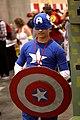Captain America (5777909045).jpg