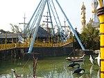 Captain Cook's Swinging Ship Leofoo Village Theme Park.jpg