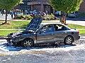 Car fire aftermath.jpg