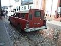 Car in Cuba as bus.jpg