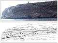 Carbonate platform Tortonian Mallorca 1.PNG