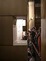 Cardboardboxes - Zimoun - Nuit blanche 2014 - Paris (6).jpg