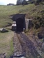 Carding Mill Valley Reservoir Tunnel - geograph.org.uk - 2398253.jpg